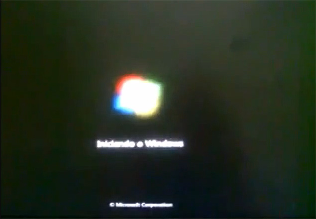 Atualizao do Windows 7 causa erro em PCs