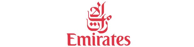 Especial milhas - Emirates