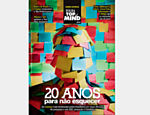 Capa Top of Mind 2010 Leia mais