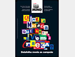 Capa Top of Mind 2011 Leia mais