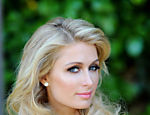 Paris Hilton protagoniza ensaio sensual em Beverly Hills, na Califrnia