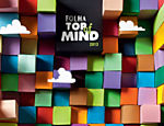 Capa Top of Mind 2013 Leia mais