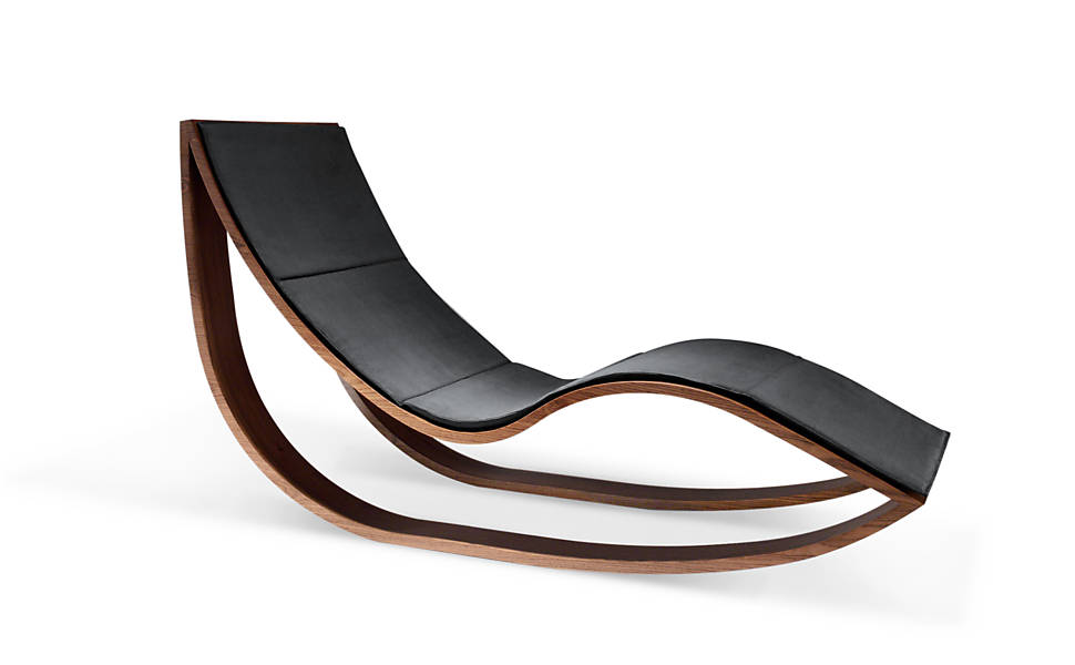 Chaise long 19 05 2018 classificados fotografia - Chaise copacabana ...