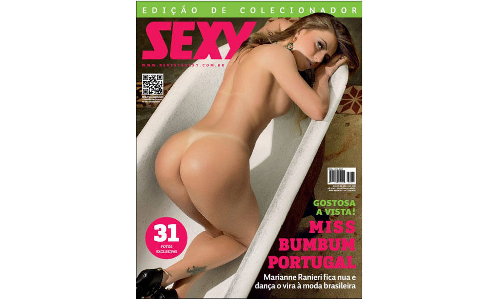 Free porn wired pussy free download archive movies