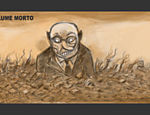 Charges - Julho 2014