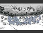 Charges - setembro 2014