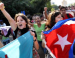 US and Cuba to Normalise Relations