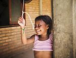 Infanticídio de índios ainda é comum em aldeias da Amazônia