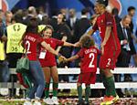 Portugal supera ausência de Cristiano Ronaldo e ganha seu 1º grande ... 6648e6902e2b7