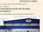 Financial Times, dos EUA