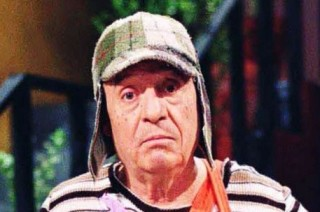 Chaves ***  ****