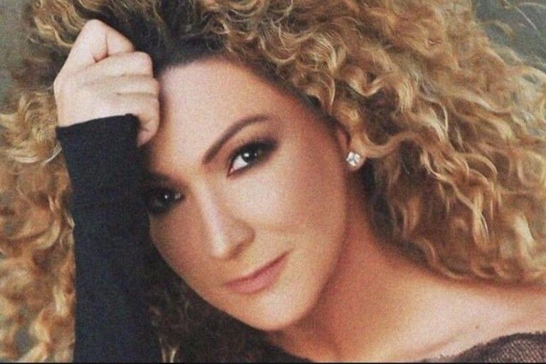 Erika Ender, compositora de 'Despacito'