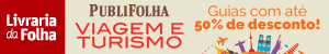 GUIAS PUBLIFOLHA - AT� 50%