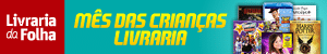 M�S DAS CRIAN�AS