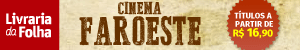 Cinema Faroeste