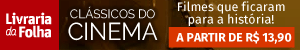 Clássicos do Cinema