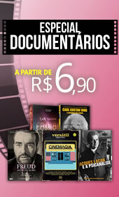 ESPECIAL DOCUMENTARIOS