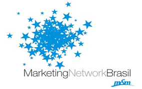 Marketing Network Brasil