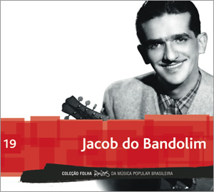 19 - Jacob do Bandolim