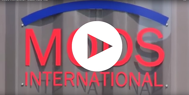 MODS International Product Video Tour