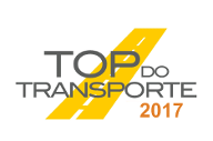 Top do Transporte 2017