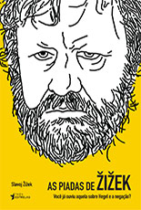 As piadas de Zizek