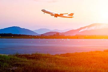 Entenda por que o combustível de aviação no Brasil é um dos mais caros do mundo