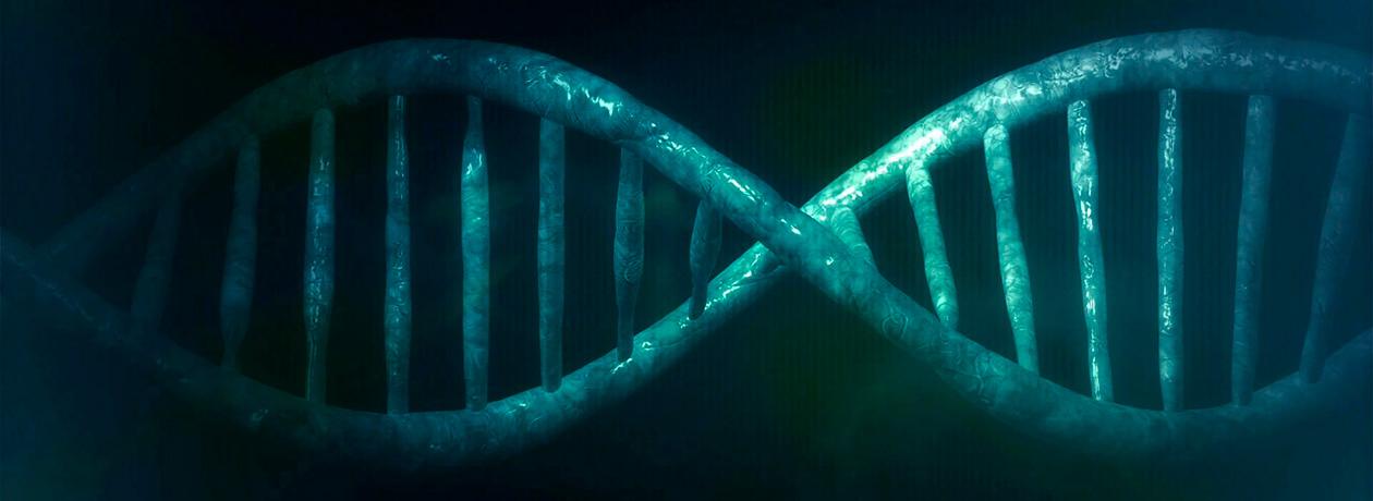 Novos testes genéticos revolucionam a saúde
