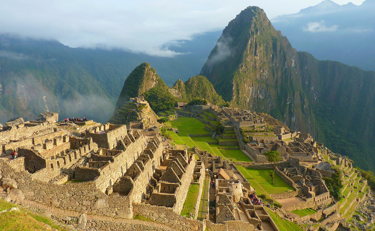 Com diversidade e tradição, Peru vira destino dos sonhos para brasileiros