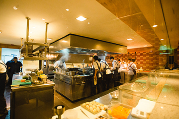 Tour gastronômico em Lima já vale a viagem ao país vizinho