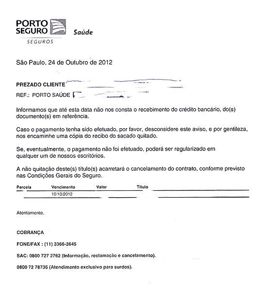 Redetv Atrasa Salário De Novo Funcionário Diz Que Plano De