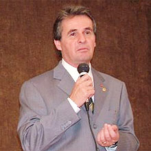 Ex-prefeito de Juiz de Fora, Carlos Alberto Bejani é solto após conseguir habeas corpus