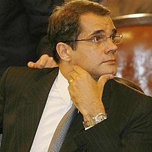 Justiça ordena prisão do ex-chefe da Polícia Civil do Rio de Janeiro Álvaro Lins