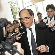 Daniel Dantas, do Opportunity, é condenado a dez anos de prisão por corrupção ativa