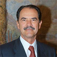 Custodio Mattos - PSDB - Juiz de Fora (MG)