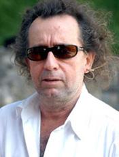 Fotógrafo baiano Mario Cravo Neto morreu aos 62 anos em Salvador