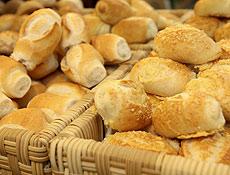 Pesquisas comprovam a importância do café da manhã para manter o peso e a saúde