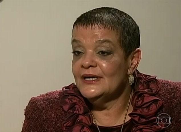 Nunca abreviei vida de ninguém', diz acusada de acelerar mortes em UTI
