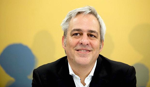 Secretário da Educação de São Paulo, Alexandre Schneider, pede demissão por se sentir sem respaldo