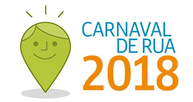 Clique e veja a lista oficial completa dos blocos de rua que passarão pelo Rio até o pós-Carnaval
