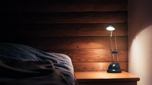 Noites mal dormidas aumentam as chances de hipertensão e problemas cardiovasculares, de acordo com médicos