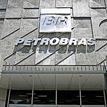 Empréstimo da Petrobras junto à Caixa, de R$ 2 bilhões, é contestado por senadores