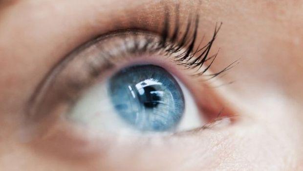Arterite de células gigantes pode causar a perda total da visão