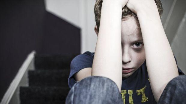 Existem três tipos de resposta ao estresse: positiva, tolerável e tóxica --esta última, prejudicial