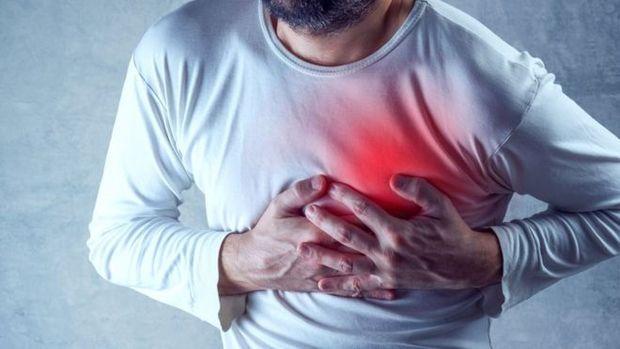 Algoritmo está sendo testado nas UTIs e pode prever ataques cardíacos ou falhas respiratórias