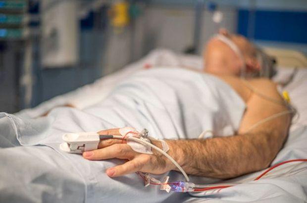 Mesmo em uso, o algoritmo não é capaz de salvar a vida de todas as pessoas em risco