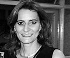 Fernanda Barbara