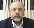 Walter Caldana