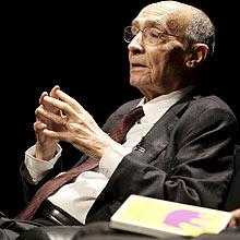 José Saramago foi acusado de plagiar conto do mexicano Téofilo Huerta há três anos