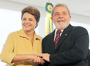 Lula nega medidas impopulares nos últimos dois meses de governo